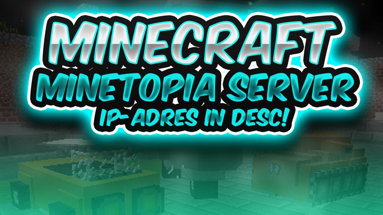 Minecraft dating servers 1.8.1