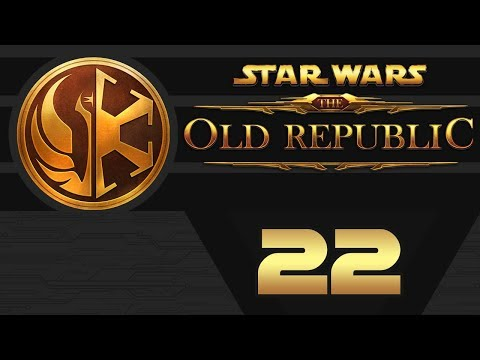 Star Wars - Frontier Chaos - 22 - Edge of the Empire