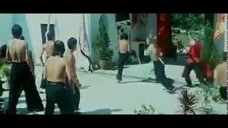 Garras de Dragão Artes Marciais Filme Completo   Legendado