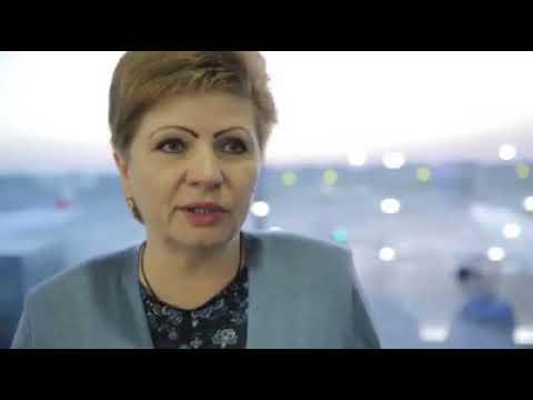 Боярка LOVE: USAID Ukraine  www.boyarka.love