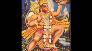 Thulli Thulli Varuvai - Sri Nagakali Munishwarar Urumee Melam