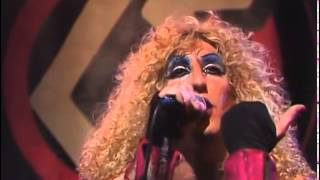 Baixar Twisted Sister (Featuring Lemmy) - Its Only Rock n´ Roll But I Like It