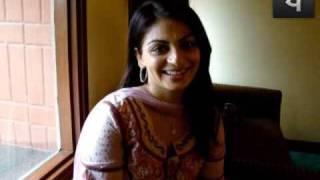 Heer Ranjha - Neeru Bajwa Part 2