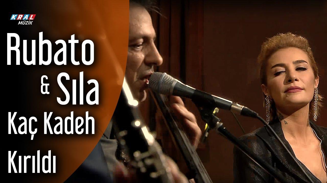 Müslüm Gürses'in en sevilen şarkıları