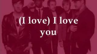 Plain White T's - 1,2,3,4 lyrics Mp3