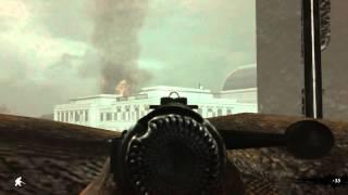 Cùng chơi game 7554 - Chiến thắng Điện Biên Phủ Part 1