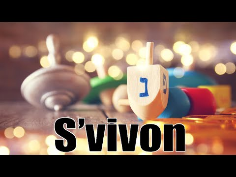 "Monmouth University Choir - ""S'vivon"" - Music Video [Audio]"
