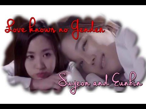 Download Seonam Girls High School Investigators (Soo Yeon & Eun Bin)