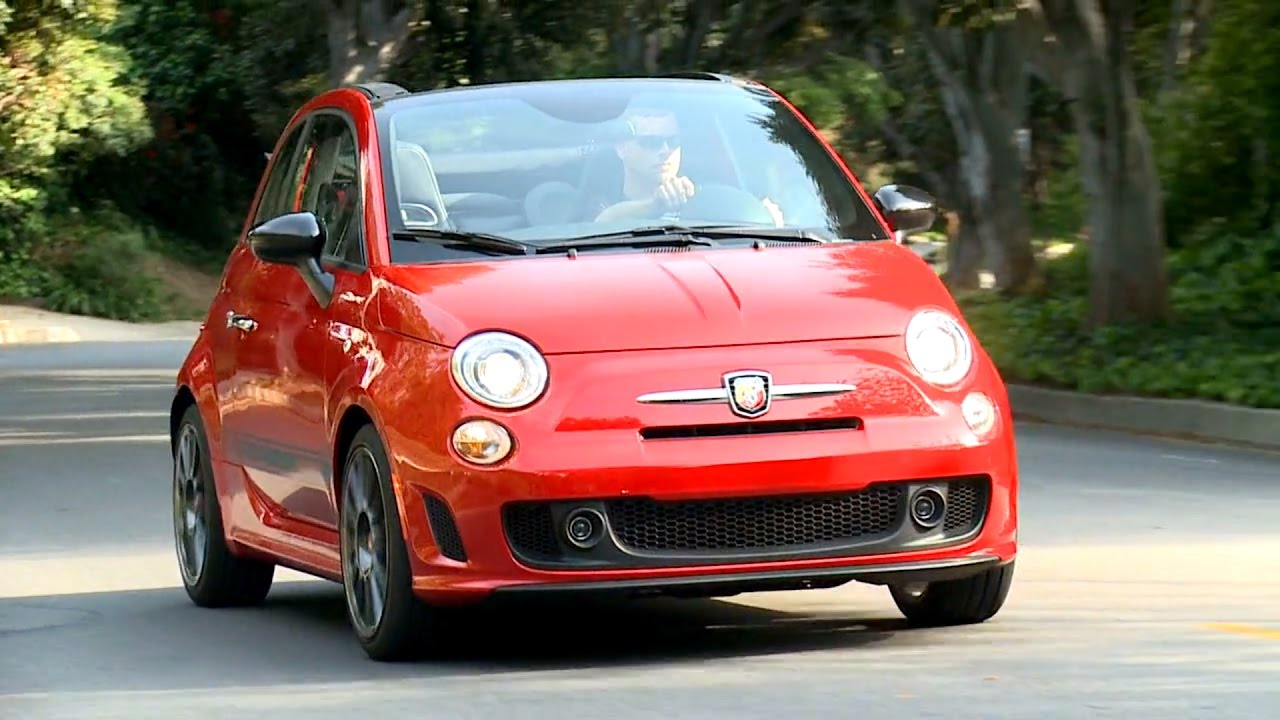 2017 Fiat 500 Abarth Cabrio (US spec) - YouTube Fiat Abarth Specification on fiat abarth custom, fiat abarth gray, original fiat abarth, fiat spider, fiat 500l, fiat 500e, fiat 500c, fiat bravo, fiat cabriolet, fiat seicento, fiat sport, fiat panda, fiat watercraft, fiat scorpion, fiat cooper, fiat punto,