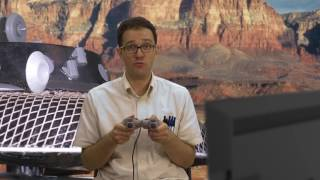 AVGN ep 146 but only the Nerd CURSING !
