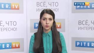 видео Вести-Хабаровск. Календарь Чемпионата Мира по хоккею с мячом