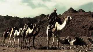 Египет Шарм-эль-Шейх  Sharm el-Sheikh(Sharm el-Sheikh Egypt, Шарм-эш-Шейх Египет, Шарм-эль-Шейх. ARASH feat HELENA video-foto tel.- 067 7252505., 2012-10-16T06:23:34.000Z)