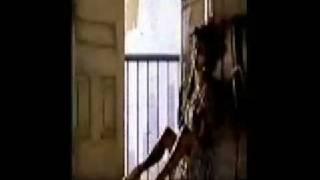 Maria Vidal - Do Me Right : Official Video  (1987)