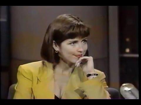 1989  Dana Delany