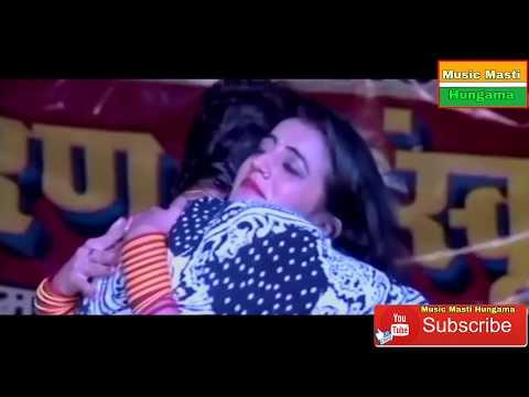 Pyar Mein Tohara Pitail Bani Ghar Se  | Kheshari lal  Live Show Hd