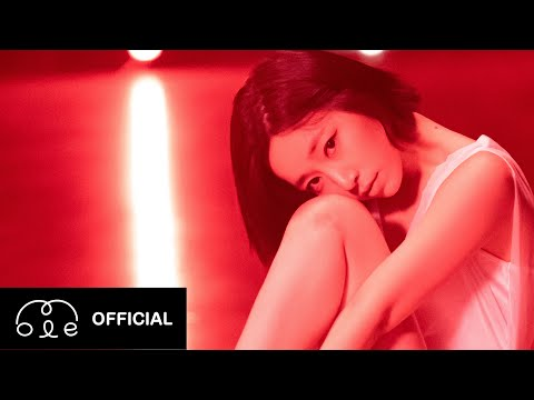 sori-(소리)-×-folded-dragons---i-am-not-alone-official-performance-music-video