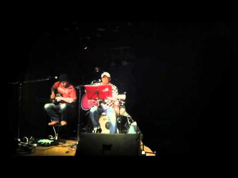 Live in TONGA 2015.11.29 by Beers Full version