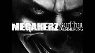 Megaherz - Keine Zeit (Götterdämmerung 2012)