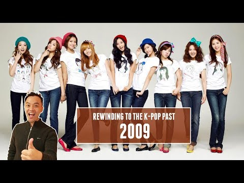 rewinding-to-the-k-pop-past:-2009