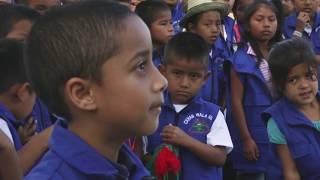 Memoria en Movimiento: Iniciativas de Memoria Histórica del Cauca