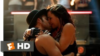 Step Up All In (10/10) Movie CLIP - You Better Catch Me (2014) HD