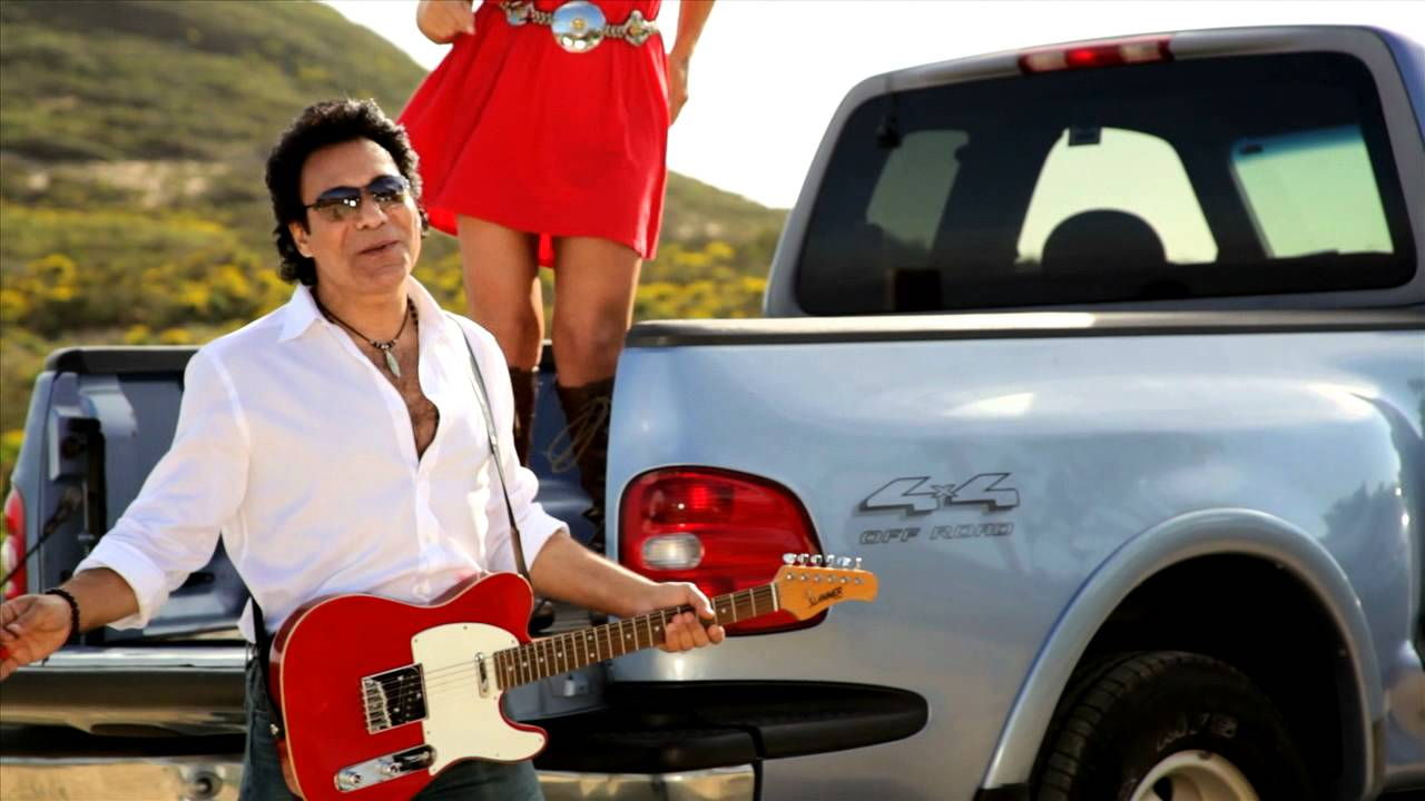 ANDY – Che Ehsaseh Ghashangi OFFICIAL VIDEO HD