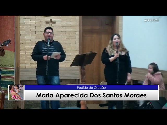 Santa Missa  10º Domingo do Tempo Comum | 07/06/2021
