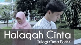Download lagu Halaqah Cinta Kang Abay MP3