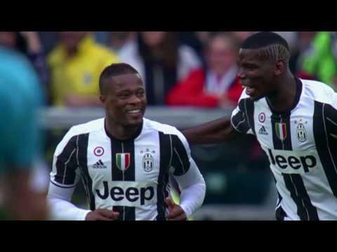 Patrice Evra - Best Juventus Moments • Goodbye Evra?