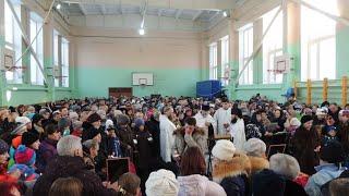 В Петропавловске-Камчатском траур