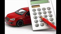 The Latest Aviva Car Insurance Cashback IMG