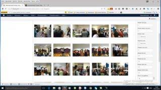 Бесплатные галереи изображений и видео для Joomla 3