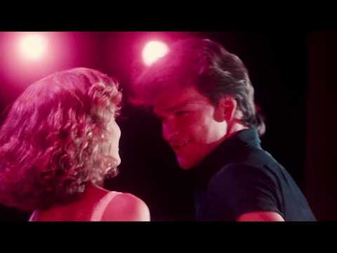 Dirty Dancing - Movie Clip #10 -