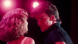 """Download Dirty Dancing - Movie Clip #10 - """"Time Of My Life"""" (1987) Mp3 and Videos"""