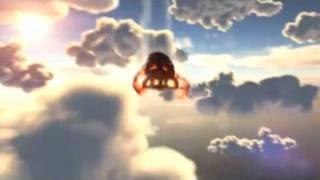 Fallen - Great Animated Short