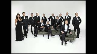 Max Raabe & Palast Orchester -Me and Jane in a plane-