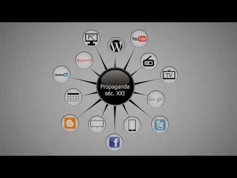 Lions Comunicações - Agência HotShop Branding