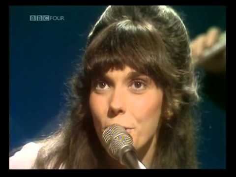 Carpenters at the BBC - 1971