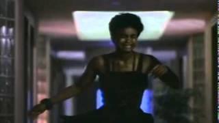 No Contest trailer 1994 Shannon Tweed