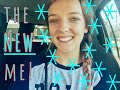 the week i got my braces off! | ft. MY RETAINERS