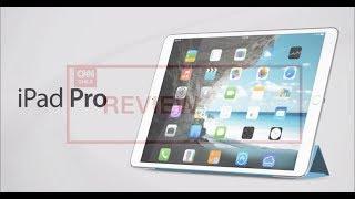 Review CNN: Lo mejor del iPad Pro y el iPhone X