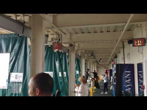 Vidpal Videos: #knowbeforeyougo 59 chelsea piers, new york, ny 10011, usa