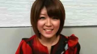 Berryz工房1分劇場。 11/17発売 Berryz工房『アロハロ!Berryz工房...