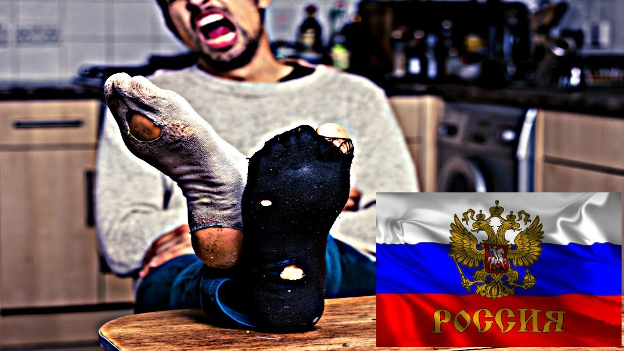 Иностранцы считают негигиеничной привычку русских снимать уличную обувь дома,