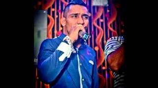 Siricha Sethari Poiten|(New Malaysia Tamil Song 2016)|SB BRADERZ ft SWING ZE YD