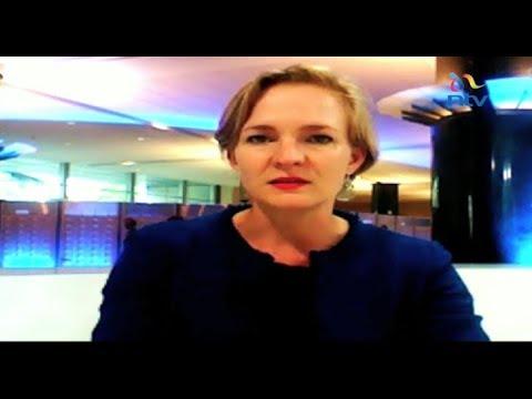 EU Mission denies clearing Kenyan election as free & fair