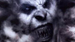 Сделка с Дьяволом или абсолютная власть: как продать душу дьяволу. Документальный фильм