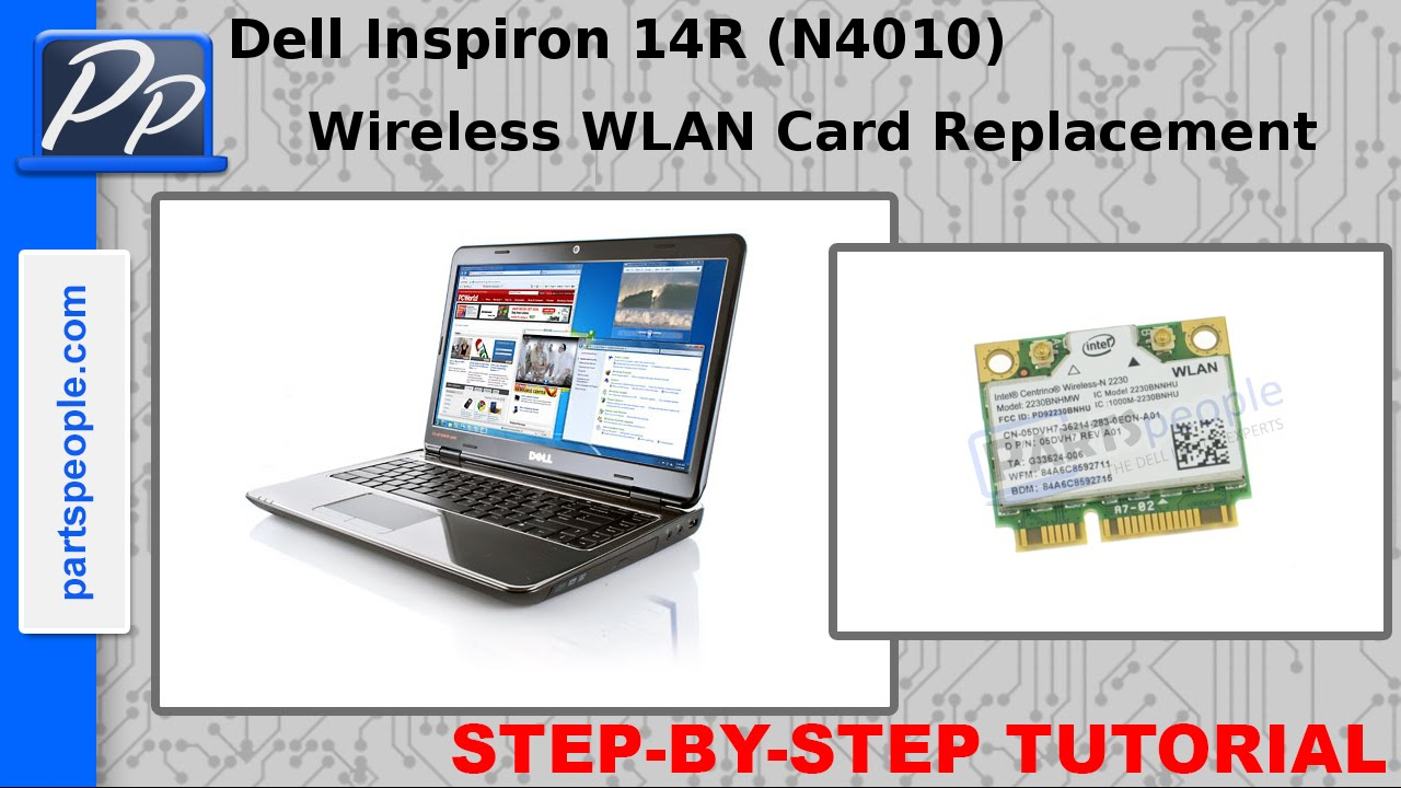 n4010 wifi driver win 10 download