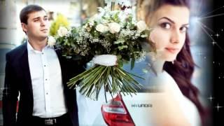 Армянская свадьба в Сочи.-1(Свадебное видео Сочи.Видеостудия ДАГС.8-918-302-96-65 Артур Сергеенко Видеооператор на свадьбу в Сочи. Свадьба..., 2012-05-24T07:06:44.000Z)