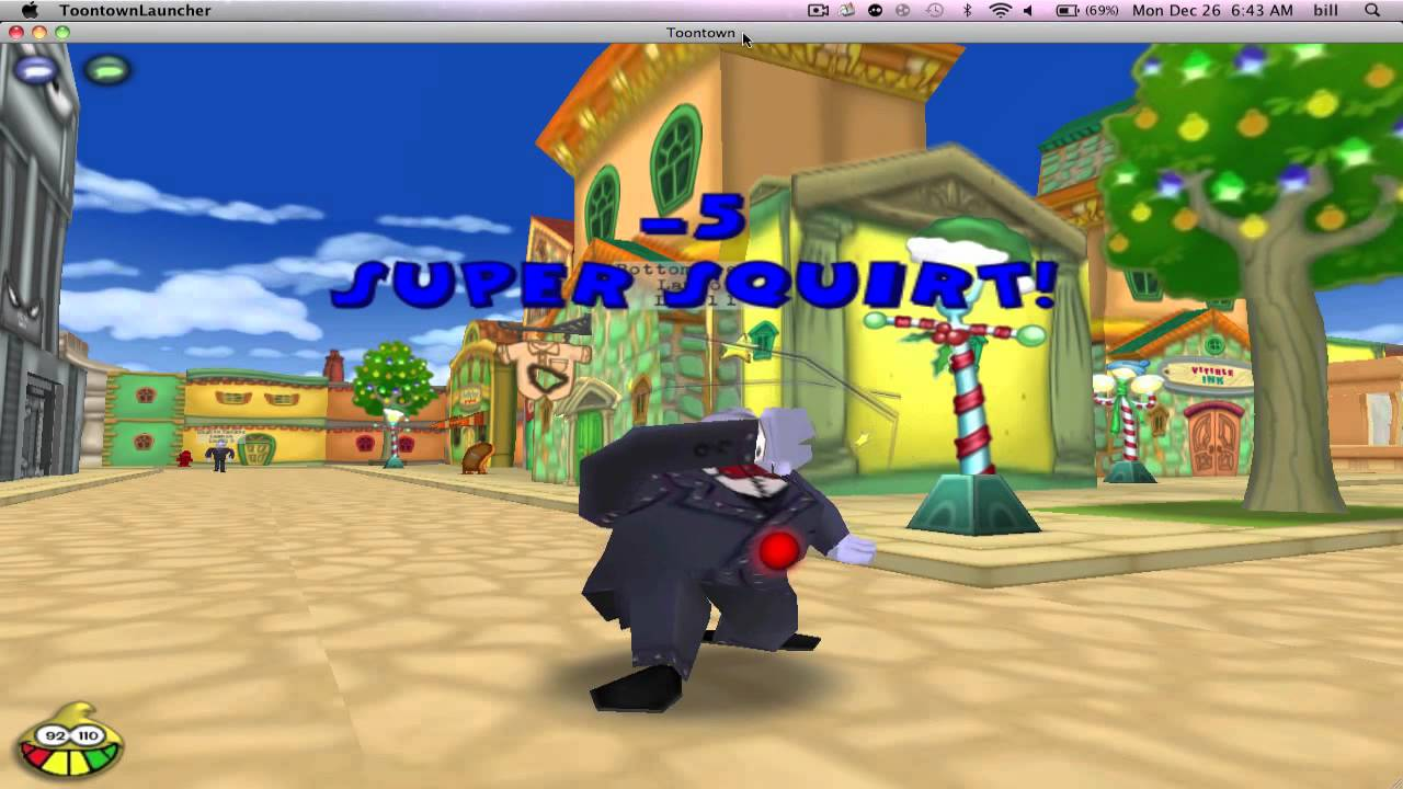 toontown how to sell flowers